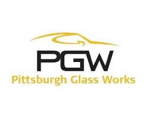 Pittsburgh Glass Works - PGW