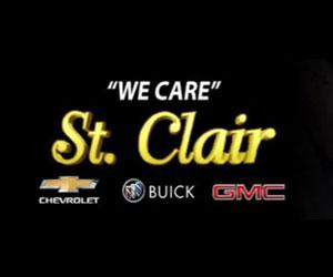 St-Clair-Chevy-Partner-Black