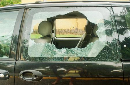 Eco Auto Glass auto glass repair